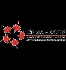 npma_logo