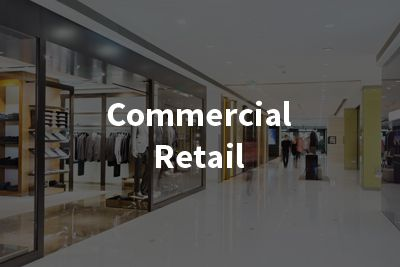 commercial_1