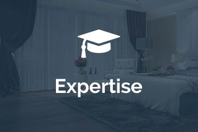 expertise2